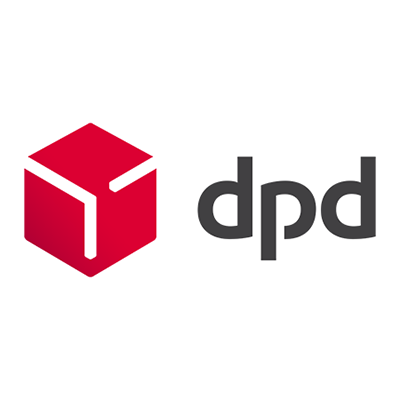 dpd (1).png